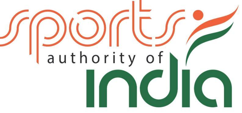 SAI Recruitment 2021 for the Posts of Chef & Nutritionist